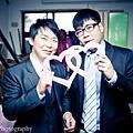 2014-11-29世文&欣璇 -0284.jpg