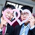 2014-11-29世文&欣璇 -0286.jpg