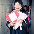 2014-11-29世文&欣璇 -0327.jpg