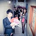 2014-11-29世文&欣璇 -0317.jpg