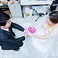 2014-11-29世文&欣璇 -0362.jpg