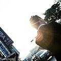 2014-12-07 文源&怡萍怡 0047.jpg