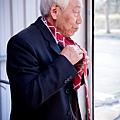 2014-12-07 文源&怡萍怡 0026.jpg