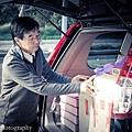 2014-12-07 文源&怡萍怡 0043.jpg