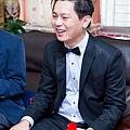 2014-12-07 文源&怡萍怡 0103.jpg