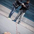2014-12-07 文源&怡萍怡 0267.jpg