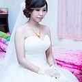 2014-12-07 文源&怡萍怡 0287.jpg