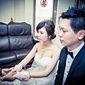 2014-12-07 文源&怡萍怡 0344.jpg