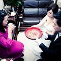 2014-12-07 文源&怡萍怡 0305.jpg
