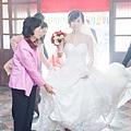 2014-12-07 文源&怡萍怡 0472.jpg