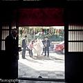 2014-12-07 文源&怡萍怡 0464.jpg