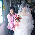 2014-12-07 文源&怡萍怡 0474.jpg