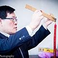 2014-12-07 文源&怡萍怡 0499.jpg