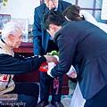 2014-12-07 文源&怡萍怡 0539.jpg