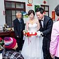 2014-12-07 文源&怡萍怡 0550.jpg