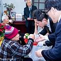 2014-12-07 文源&怡萍怡 0542.jpg