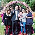 2014-12-07 文源&怡萍怡 0625.jpg