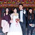 2014-12-07 文源&怡萍怡 0579.jpg