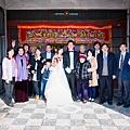 2014-12-07 文源&怡萍怡 0568.jpg