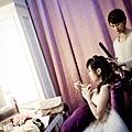 2014-12-07 文源&怡萍怡 0640.jpg