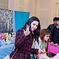 2014-12-07 文源&怡萍怡 0606.jpg