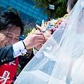 2014-12-07 文源&怡萍怡 0729.jpg