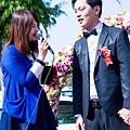 2014-12-07 文源&怡萍怡 0696.jpg