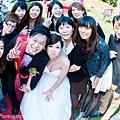 2014-12-07 文源&怡萍怡 0768.jpg