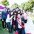 2014-12-07 文源&怡萍怡 0751.jpg