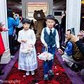 2014-12-07 文源&怡萍怡 0850.jpg