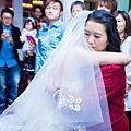2014-12-07 文源&怡萍怡 0908.jpg