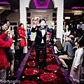 2014-12-07 文源&怡萍怡 0880.jpg