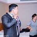 2015-01-17 啟彰&友心 0004.jpg