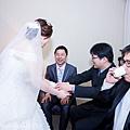 2015-01-17 啟彰&友心 0155.jpg