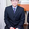 2015-01-17 啟彰&友心 0166.jpg