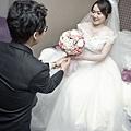 2017-11-12 正賢&婉甄 00042.jpg