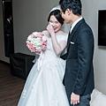 2017-11-12 正賢&婉甄 00085.jpg