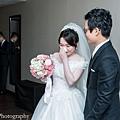 2017-11-12 正賢&婉甄 00079.jpg