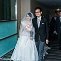 2017-11-12 正賢&婉甄 00131.jpg