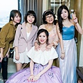2017-11-25 國駿&紹禎 00046.jpg