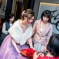 2017-11-25 國駿&紹禎 00109.jpg