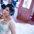 2017-12-23 貫倫&詩涵 00061.jpg