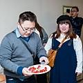 2017-12-23 貫倫&詩涵 00180.jpg