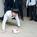 2017-12-23 貫倫&詩涵 00196.jpg