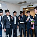 2017-12-23 貫倫&詩涵 00235.jpg
