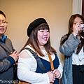 2017-12-23 貫倫&詩涵 00243.jpg