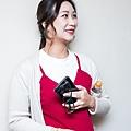 2017-12-23 貫倫&詩涵 00248.jpg