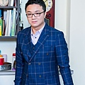 2017-12-31 富毅 & 曉琪 00005.jpg