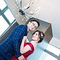 2017-12-31 富毅 & 曉琪 00034.jpg