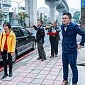 2017-12-31 富毅 & 曉琪 00061.jpg